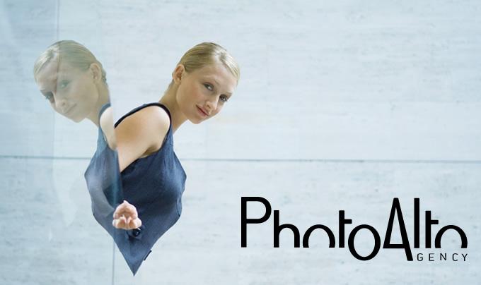 PhotoAlto