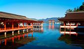 世界遺産|国立公園|神社仏閣