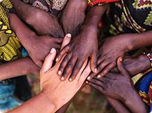SDGs 世界を変えるための17の目標イメージ特集