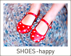 SHOES-happy
