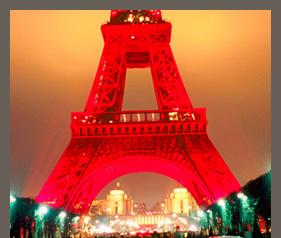 58036121(パリのエッフェル塔)