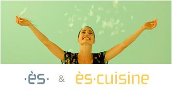 es & es-cuisine