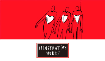 Illustration Works