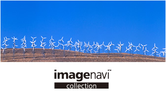 imagenavi collection