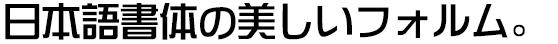 AR新藝体E & E04 (各AR P〜 同梱)