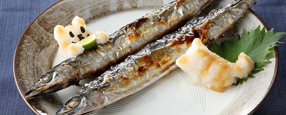 〈imagenavi CREATOR RF〉食特集〜定番の和食や洋食、シズル感たっぷりの肉料理などをご紹介!